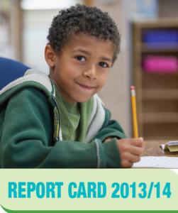 Report-Card1-e1414013128575-251x300