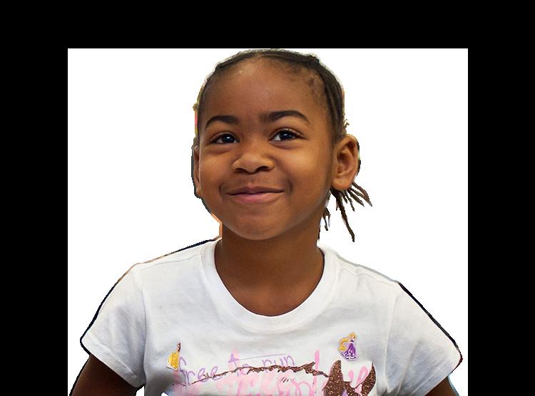 smiling-girl-cutout
